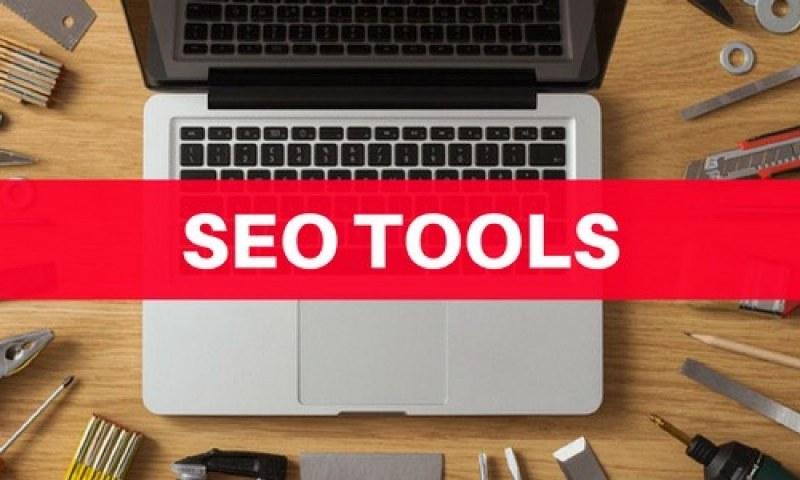 SEO tools, GUIDA ai migliori strumenti SEO gratuiti