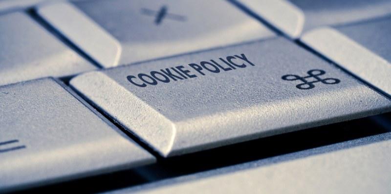 Cookie policy e privacy policy tutto quello che devi sapere