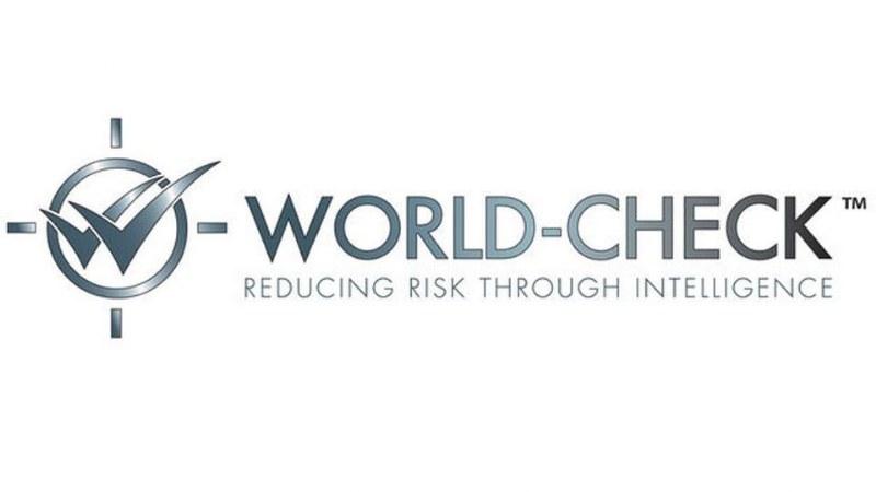 World Check,la banca dati internazionale: Cos'è, a cosa serve, come cancellarsi