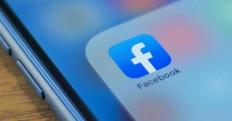 GUIDA: Come proteggere la propria privacy su facebook