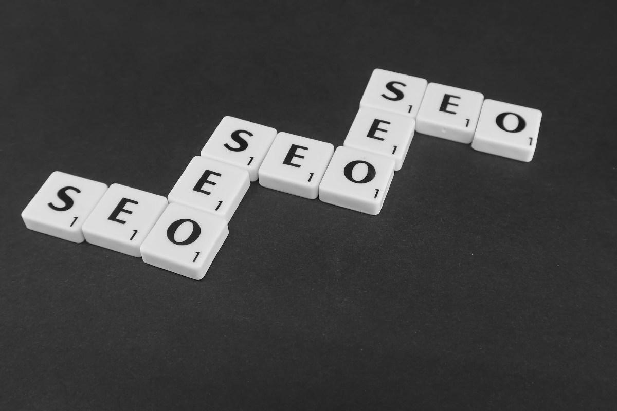 Strategie SEO: 9 consigli per migliorare il posizionamento su Google
