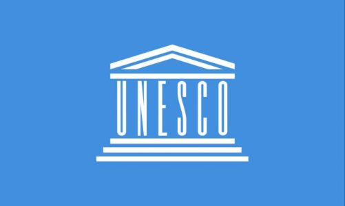 Che cos'è l'Unesco? Tutto quello che c'è da sapere
