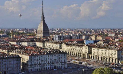 Centro Unesco di Torino: che cos'è e di cosa si occupa