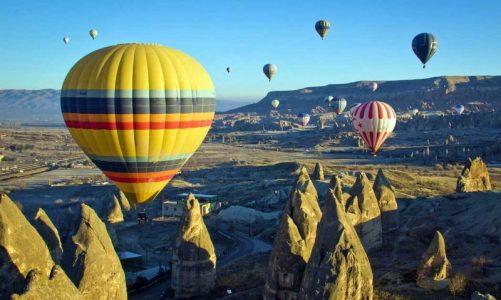 Unesco in Turchia: tutti i patrimoni dell'umanità da visitare
