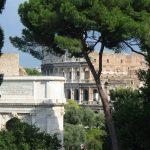 vaticano-sito-patrimonio-unesco