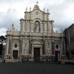 piazza-del-duomo-catania