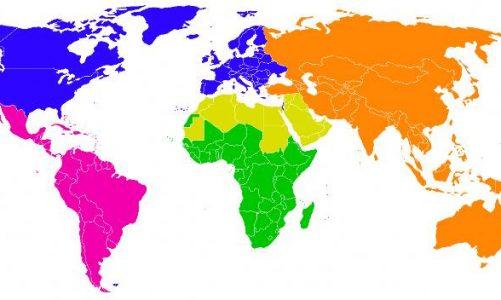 Siti Unesco nel mondo: quali sono i più importanti?