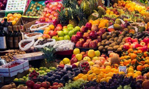 Dieta mediterranea: l'alimentazione di stampo italiano riconosciuta dall'Unesco come la migliore al mondo