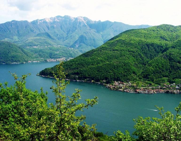 monte-san-giorgio