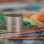finanziamento-fondo-perduto