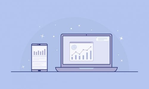 Come rendere virale un contenuto sul web