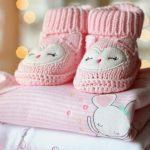 regali-portafortuna-gravidanza