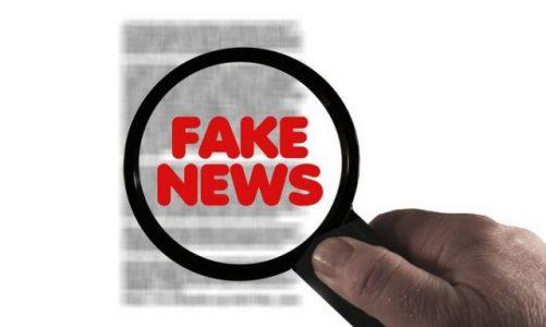 Come si diffonde una Fake News? Tutto quello che bisogna sapere
